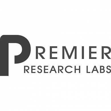 PR Research Labs