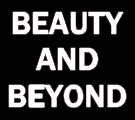 Beauty and Beyond
