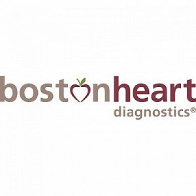 Boston Heart Diagnostics