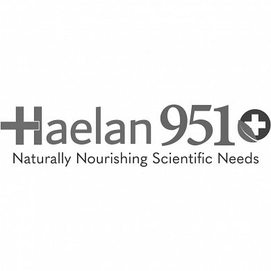Haelan Products