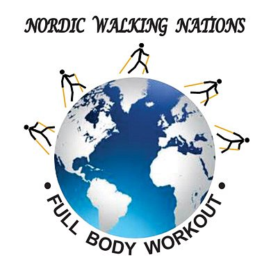 Nordic Walking Nations