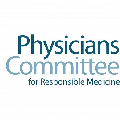 Physicians Committee for Respondible Medicine