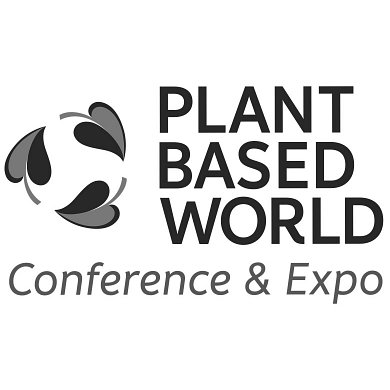Plant-Based World Conference & Expo