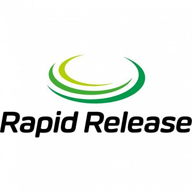 Rapid Release Therapy