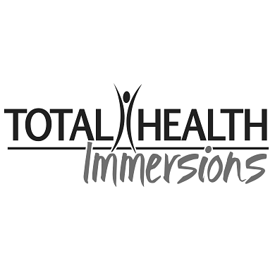 Total Health Immersions