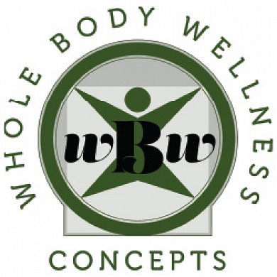 Whole Body Wellness Concepts